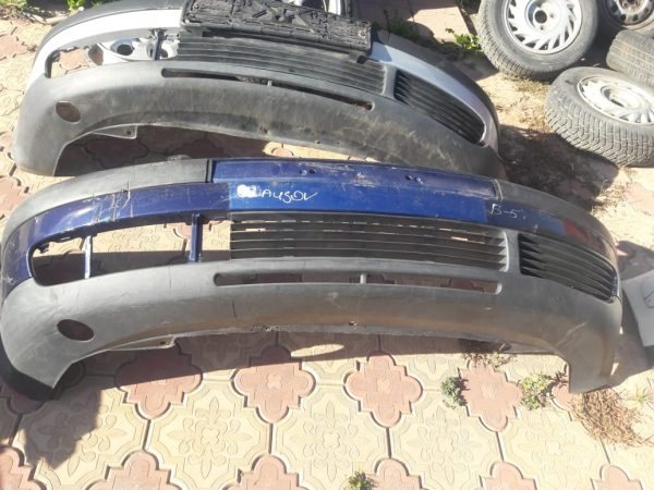 VW Passat b5 бампер кузов